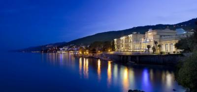 Rijeka – Diplomacy & Law