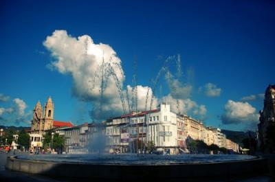Braga – International Taxation, New Challenges