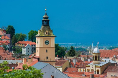 Poiana Brasov – Banking and Finance Law