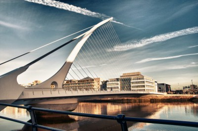 Dublin – Corporate and Finance Law