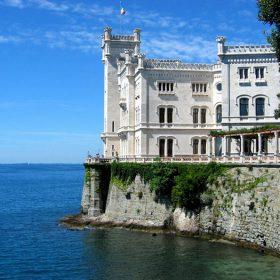 Trieste – Media Law