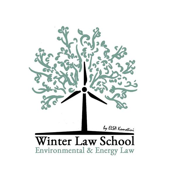 Komotini – Environmental and Energy Law