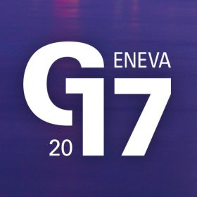 Geneva – Arbitration (G17)