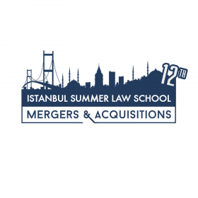 Istanbul – Mergers & Acquisitions