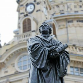 Dresden – Intellectual Property Law