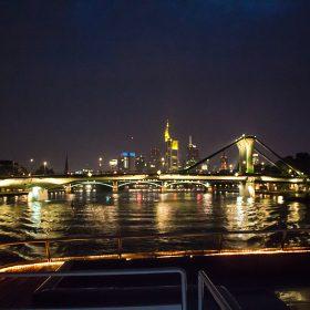 Frankfurt, Mannheim &  Heidelberg – Banking & Finance Law