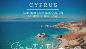 Nicosia – Competition law