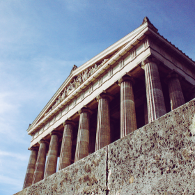 Athens – International Investment Law