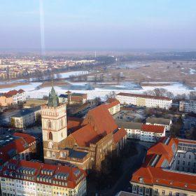 Slubice & Frankfurt (Oder) – European Union Law