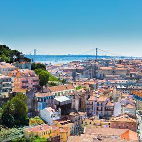 Lisbon – Aviation Law