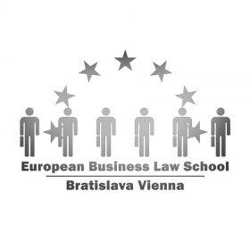 Bratislava & Vienna – European Business Law