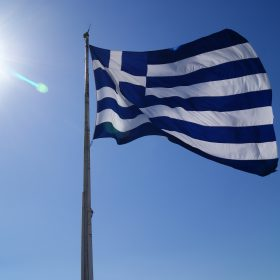Athens – Maritime Law: Safety & Security