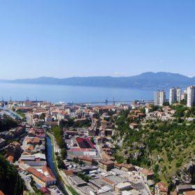 Rijeka – July – Diplomacy & Law