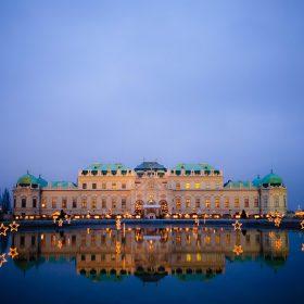 Vienna – Dispute Resolution