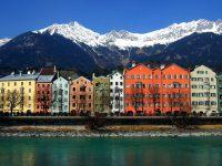 Innsbruck – Sports Law