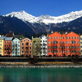 Innsbruck – Sports Law